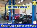 アドバンス メーカーオプション ( パワーリアゲート 本革シート アイサイトセイフティプラス 視界拡張 ルーフレール )ドライバーモニタリングシステム(63枚目)