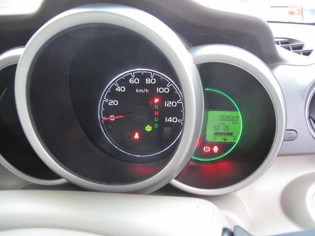 G・ターボLパッケージ 純正ナビTVRカメラ VXM-145Vsi スマートキー2ケ あんしんパッケージ 低速域衝突軽減ブレーキ 誤発進抑制 ETC 両側パワースライドドア HIDヘッドライト 禁煙車(8枚目)
