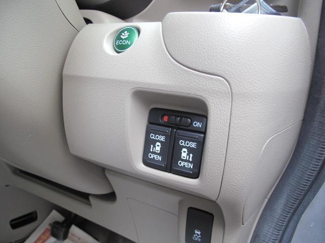 G・ターボLパッケージ 純正ナビTVRカメラ VXM-145Vsi スマートキー2ケ あんしんパッケージ 低速域衝突軽減ブレーキ 誤発進抑制 ETC 両側パワースライドドア HIDヘッドライト 禁煙車(9枚目)