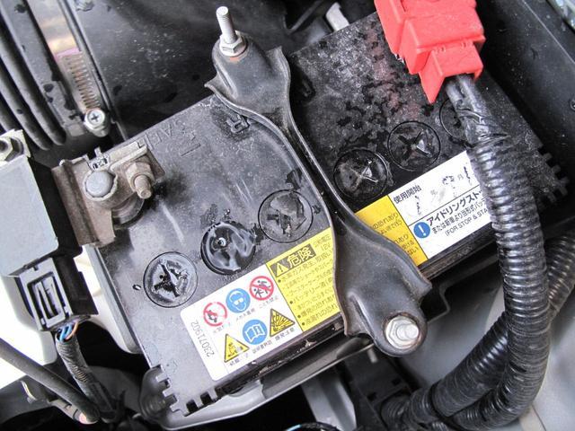 G・ターボLパッケージ 純正ナビTVRカメラ VXM-145Vsi スマートキー2ケ あんしんパッケージ 低速域衝突軽減ブレーキ 誤発進抑制 ETC 両側パワースライドドア HIDヘッドライト 禁煙車(27枚目)