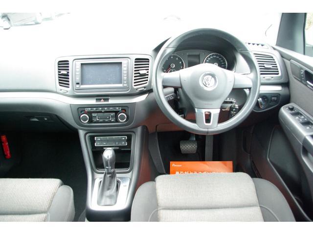 「フォルクスワーゲン」「VW シャラン」「ミニバン・ワンボックス」「岡山県」の中古車10