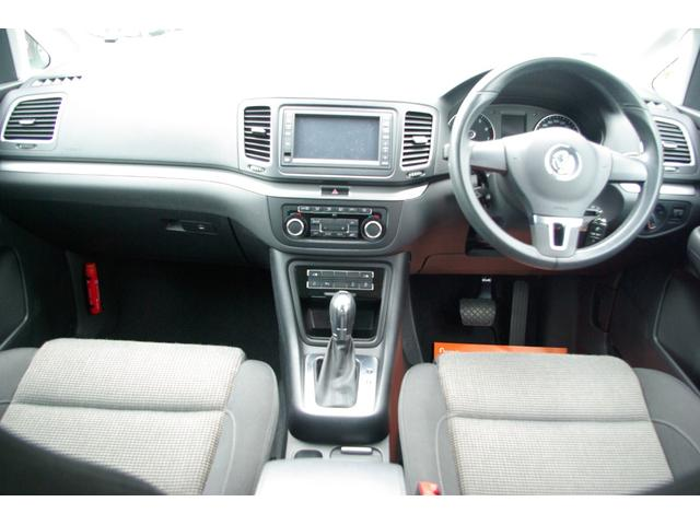 「フォルクスワーゲン」「VW シャラン」「ミニバン・ワンボックス」「岡山県」の中古車12