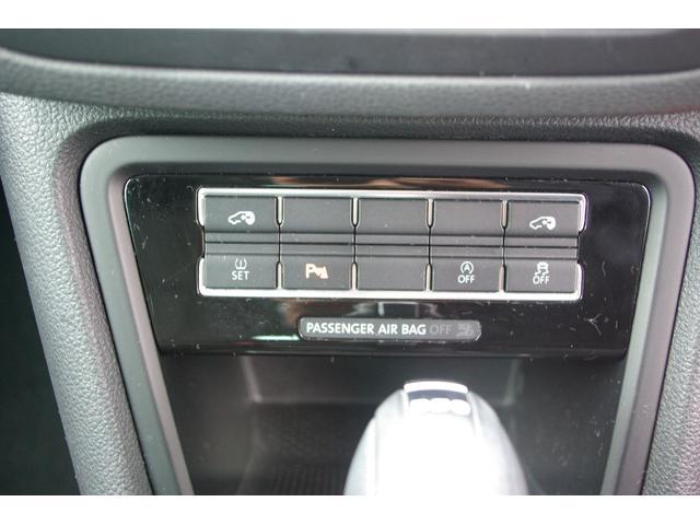 「フォルクスワーゲン」「VW シャラン」「ミニバン・ワンボックス」「岡山県」の中古車19