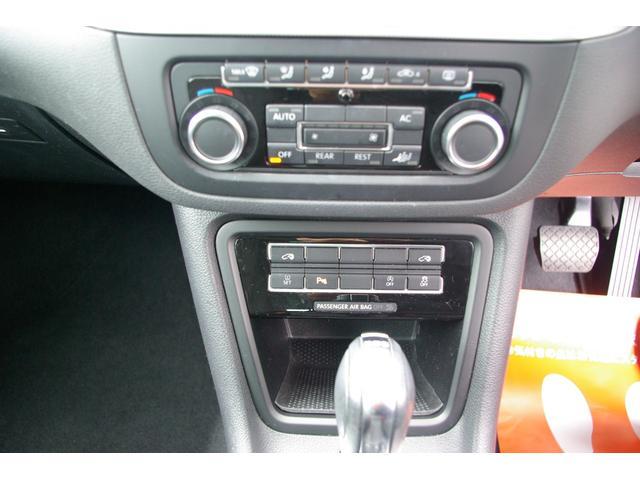 「フォルクスワーゲン」「VW シャラン」「ミニバン・ワンボックス」「岡山県」の中古車20