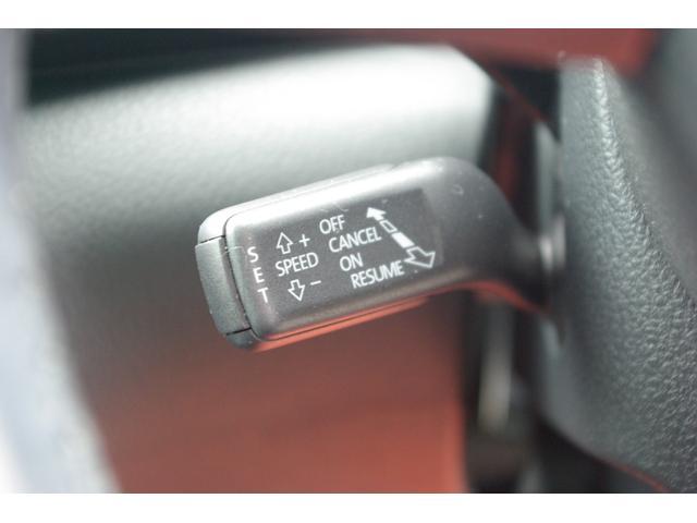 「フォルクスワーゲン」「VW シャラン」「ミニバン・ワンボックス」「岡山県」の中古車21