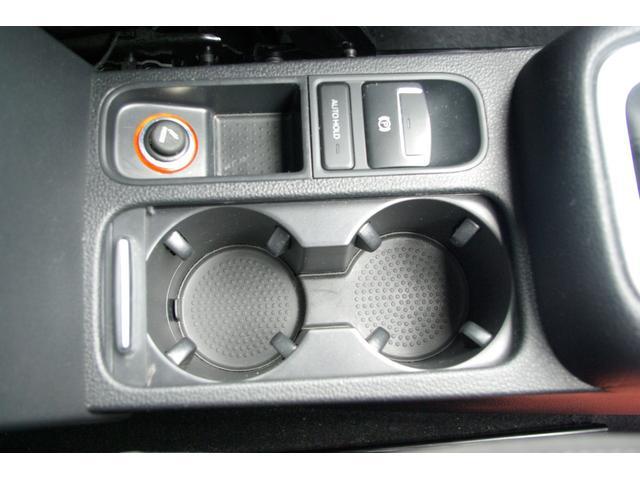 「フォルクスワーゲン」「VW シャラン」「ミニバン・ワンボックス」「岡山県」の中古車23