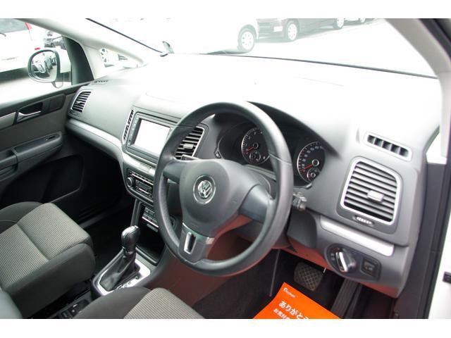 「フォルクスワーゲン」「VW シャラン」「ミニバン・ワンボックス」「岡山県」の中古車24