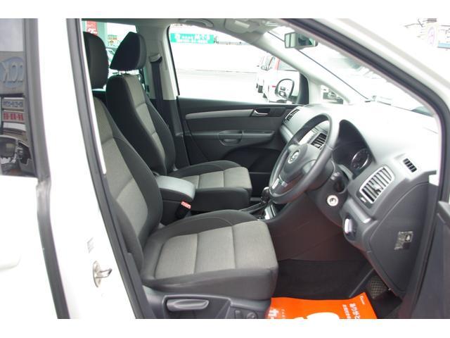 「フォルクスワーゲン」「VW シャラン」「ミニバン・ワンボックス」「岡山県」の中古車26