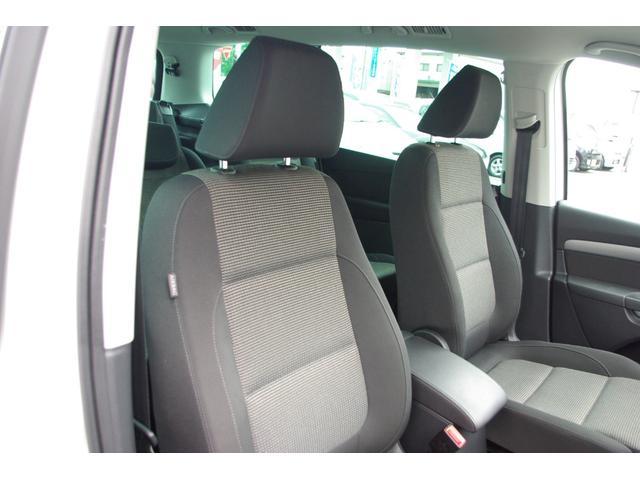 「フォルクスワーゲン」「VW シャラン」「ミニバン・ワンボックス」「岡山県」の中古車27