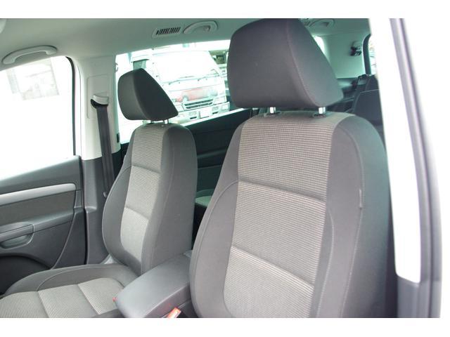 「フォルクスワーゲン」「VW シャラン」「ミニバン・ワンボックス」「岡山県」の中古車30