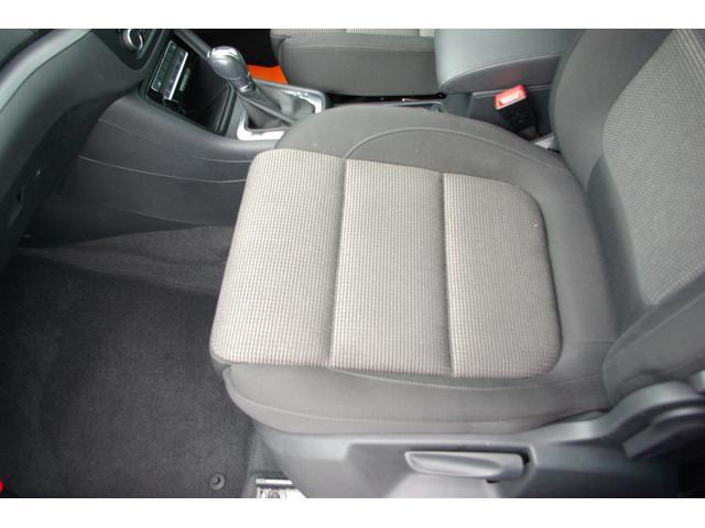 「フォルクスワーゲン」「VW シャラン」「ミニバン・ワンボックス」「岡山県」の中古車31