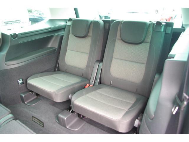 「フォルクスワーゲン」「VW シャラン」「ミニバン・ワンボックス」「岡山県」の中古車32