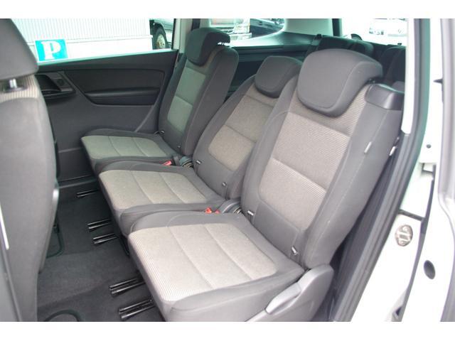 「フォルクスワーゲン」「VW シャラン」「ミニバン・ワンボックス」「岡山県」の中古車35