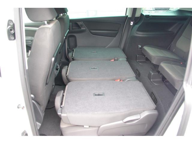 「フォルクスワーゲン」「VW シャラン」「ミニバン・ワンボックス」「岡山県」の中古車36
