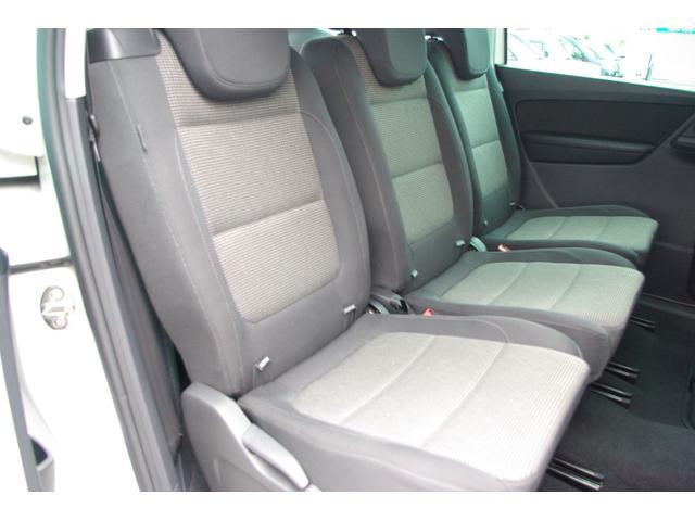「フォルクスワーゲン」「VW シャラン」「ミニバン・ワンボックス」「岡山県」の中古車37