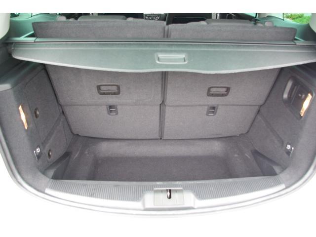 「フォルクスワーゲン」「VW シャラン」「ミニバン・ワンボックス」「岡山県」の中古車38