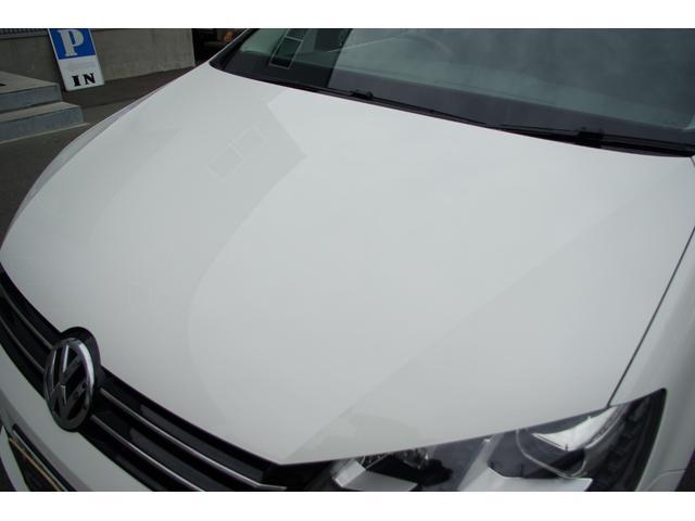 「フォルクスワーゲン」「VW シャラン」「ミニバン・ワンボックス」「岡山県」の中古車44