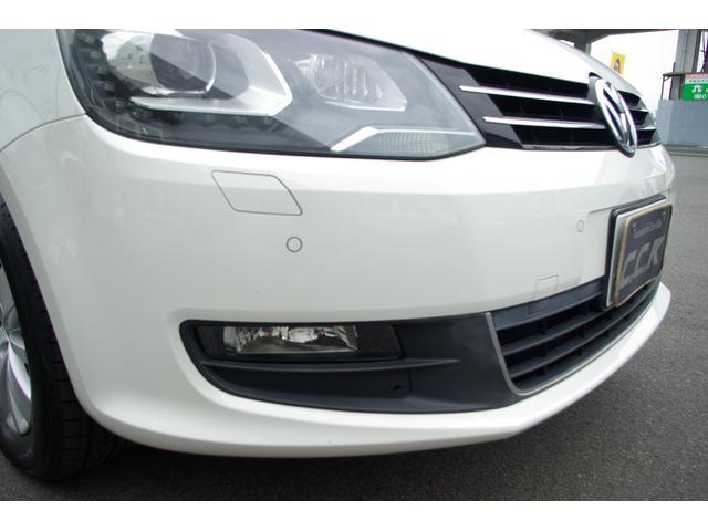 「フォルクスワーゲン」「VW シャラン」「ミニバン・ワンボックス」「岡山県」の中古車45