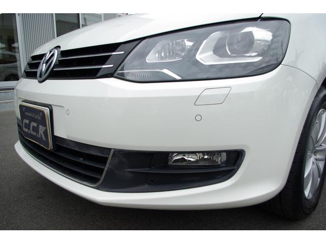 「フォルクスワーゲン」「VW シャラン」「ミニバン・ワンボックス」「岡山県」の中古車46