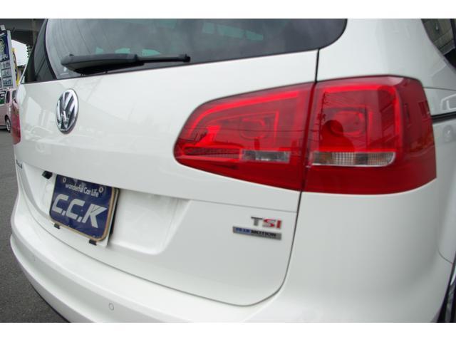 「フォルクスワーゲン」「VW シャラン」「ミニバン・ワンボックス」「岡山県」の中古車47