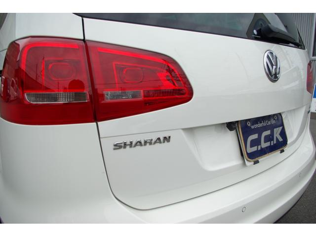 「フォルクスワーゲン」「VW シャラン」「ミニバン・ワンボックス」「岡山県」の中古車48