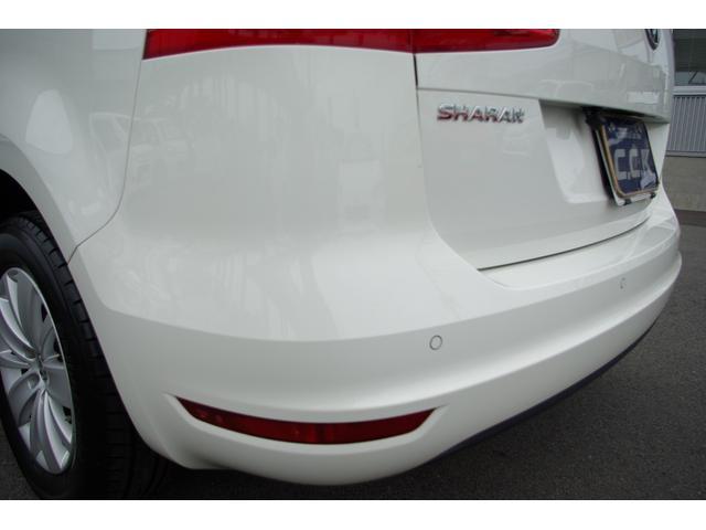 「フォルクスワーゲン」「VW シャラン」「ミニバン・ワンボックス」「岡山県」の中古車49