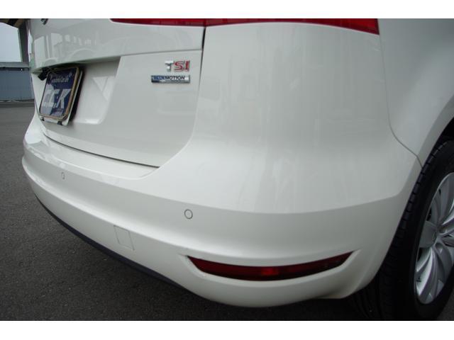 「フォルクスワーゲン」「VW シャラン」「ミニバン・ワンボックス」「岡山県」の中古車50