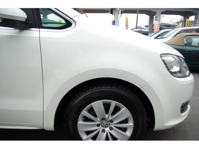 「フォルクスワーゲン」「VW シャラン」「ミニバン・ワンボックス」「岡山県」の中古車52
