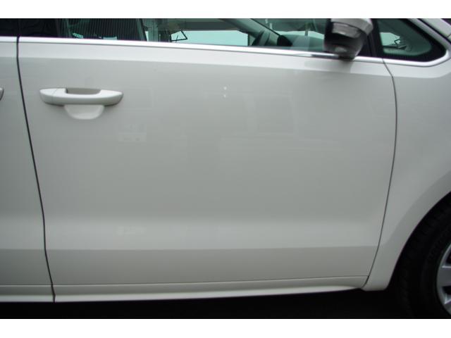 「フォルクスワーゲン」「VW シャラン」「ミニバン・ワンボックス」「岡山県」の中古車53