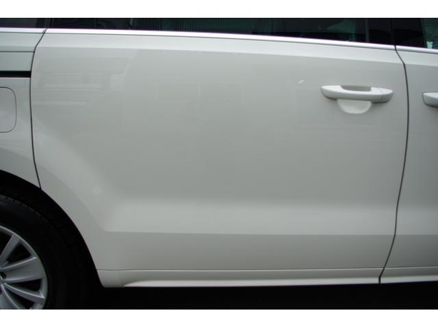 「フォルクスワーゲン」「VW シャラン」「ミニバン・ワンボックス」「岡山県」の中古車54