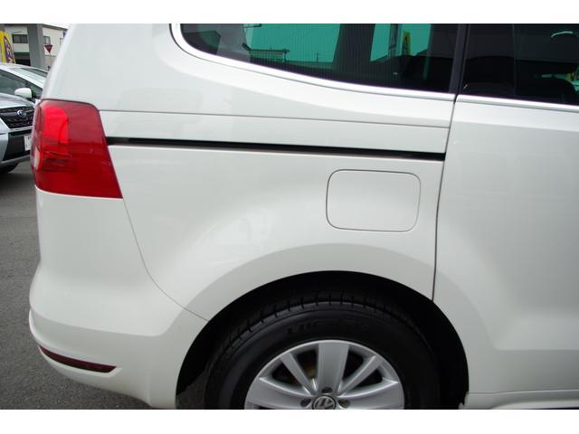 「フォルクスワーゲン」「VW シャラン」「ミニバン・ワンボックス」「岡山県」の中古車55