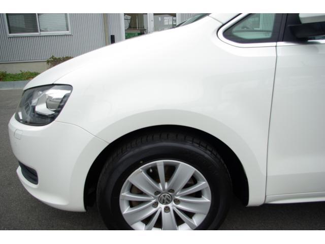 「フォルクスワーゲン」「VW シャラン」「ミニバン・ワンボックス」「岡山県」の中古車56