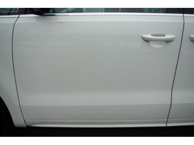 「フォルクスワーゲン」「VW シャラン」「ミニバン・ワンボックス」「岡山県」の中古車57