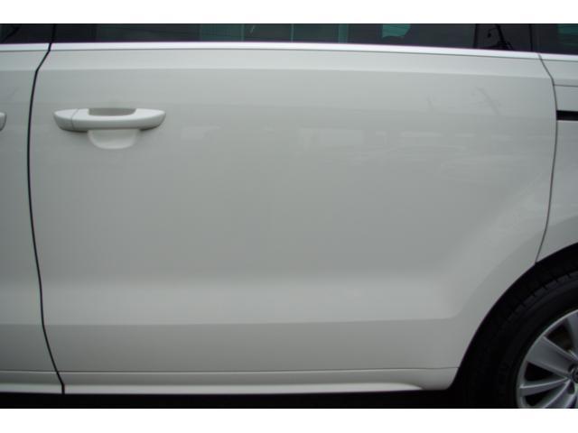 「フォルクスワーゲン」「VW シャラン」「ミニバン・ワンボックス」「岡山県」の中古車58