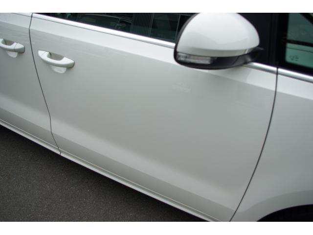 「フォルクスワーゲン」「VW シャラン」「ミニバン・ワンボックス」「岡山県」の中古車65