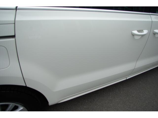 「フォルクスワーゲン」「VW シャラン」「ミニバン・ワンボックス」「岡山県」の中古車66