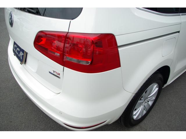 「フォルクスワーゲン」「VW シャラン」「ミニバン・ワンボックス」「岡山県」の中古車67