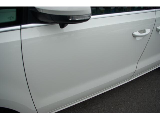「フォルクスワーゲン」「VW シャラン」「ミニバン・ワンボックス」「岡山県」の中古車71