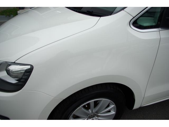 「フォルクスワーゲン」「VW シャラン」「ミニバン・ワンボックス」「岡山県」の中古車73