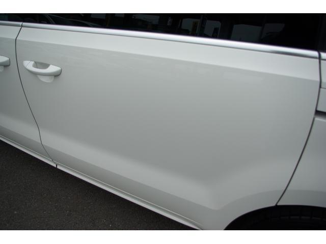 「フォルクスワーゲン」「VW シャラン」「ミニバン・ワンボックス」「岡山県」の中古車74