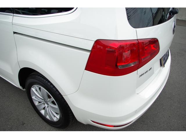 「フォルクスワーゲン」「VW シャラン」「ミニバン・ワンボックス」「岡山県」の中古車75