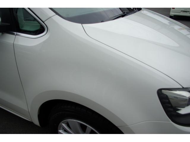 「フォルクスワーゲン」「VW シャラン」「ミニバン・ワンボックス」「岡山県」の中古車76