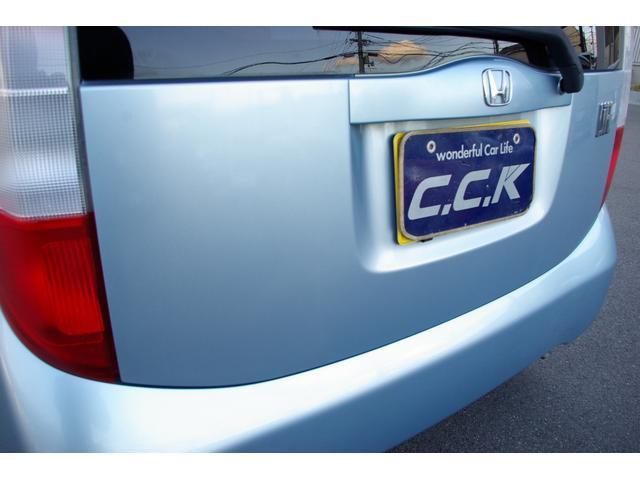 ★買取★下取り強化月間★現在お乗りのお車があれば高価買取致します。★高価買取★