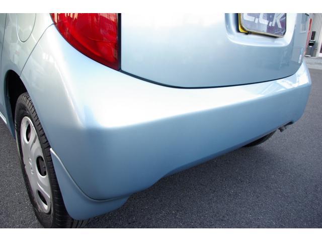 安心の全車 修復歴・走行テスト・機関・装備点検済み♪ お客様のご希望や、ご予算に応じてのプランをご相談させていただきます♪