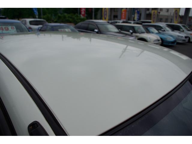 「ダイハツ」「ミラアヴィ」「軽自動車」「岡山県」の中古車28