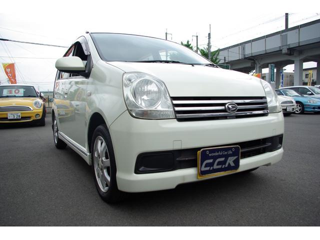 「ダイハツ」「ミラアヴィ」「軽自動車」「岡山県」の中古車72