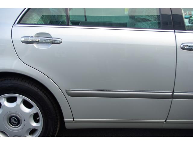 NC250 プライムセレクション フル装備・ABS・Wエアーバック・純正ナビ・CD・HIDライト・フォグ・オートライト・バックカメラ・フロントカメラ・キーレス・OP半レースカバー・コーナーセンサー・パワーシート・シートメモリー(58枚目)