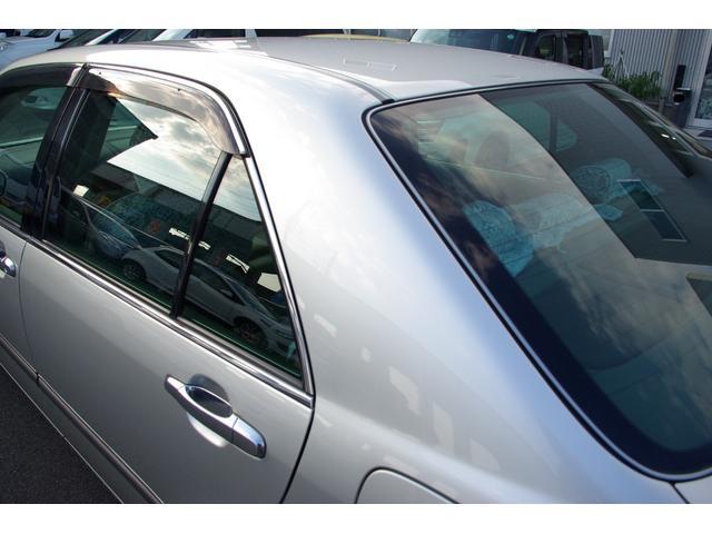 NC250 プライムセレクション フル装備・ABS・Wエアーバック・純正ナビ・CD・HIDライト・フォグ・オートライト・バックカメラ・フロントカメラ・キーレス・OP半レースカバー・コーナーセンサー・パワーシート・シートメモリー(70枚目)