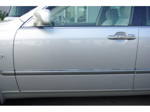 NC250 プライムセレクション フル装備・ABS・Wエアーバック・純正ナビ・CD・HIDライト・フォグ・オートライト・バックカメラ・フロントカメラ・キーレス・OP半レースカバー・コーナーセンサー・パワーシート・シートメモリー(76枚目)