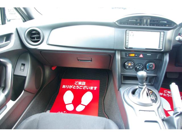 G フル装備・ABS・Wエアーバック・HDDナビ・DVD再生・CD・ミュージックサーバーETC・キーレス・純正17インチアルミ・フォグランプ(10枚目)